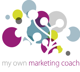 My Own Marketing Coach