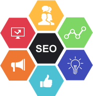SEO course from Write in Danderyd